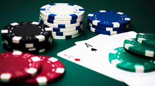 poker-workshop-in-scheveningen