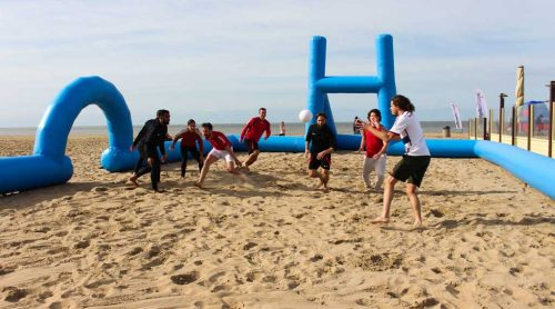beach-rugby-in-scheveningen