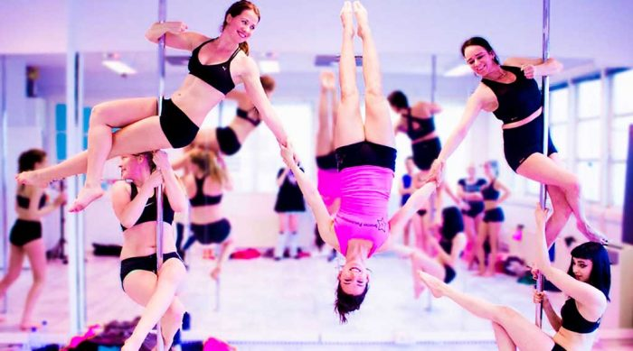 workshop-pole dancing-in-the-hague