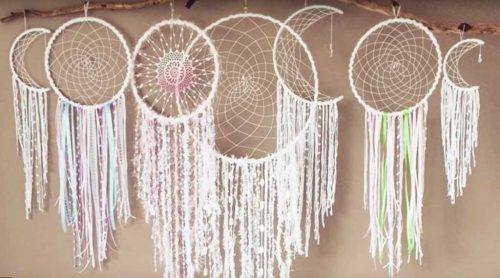 the-dream-catchers-XL-workshop-scheveningen