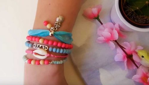 ibiza-bracelets-workshop