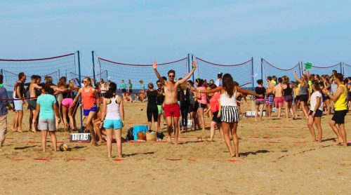 beach-volleyball-tournament-in-scheveningen