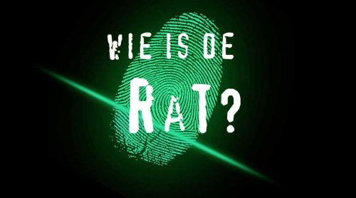 who-is-the-rat-citygame-scheveningen-en-den-haag